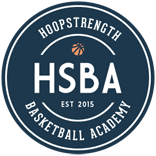 Hoop Strength Basketball